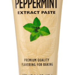 Organic Peppermint Extract Online   Taylor & Colledge Organic Extracts
